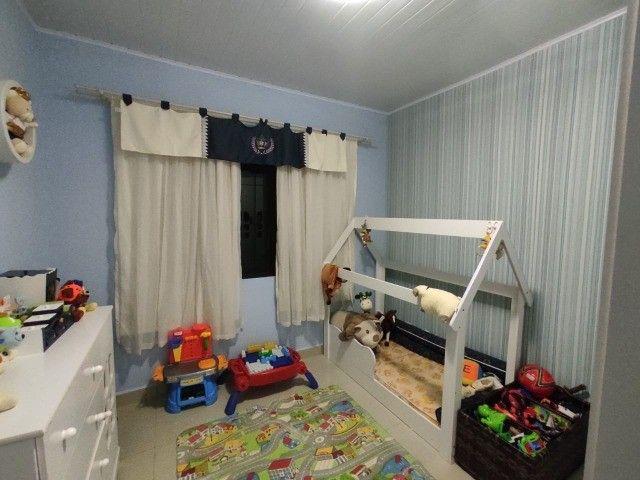 Imóvel na Vila Ruth Paranaguá - Foto 16