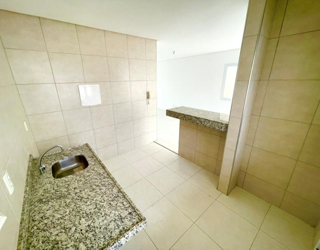 Casa com 3 dormitórios à venda, 110 m² por R$ 500.000,00 - Eusébio - Fortaleza/CE - Foto 8