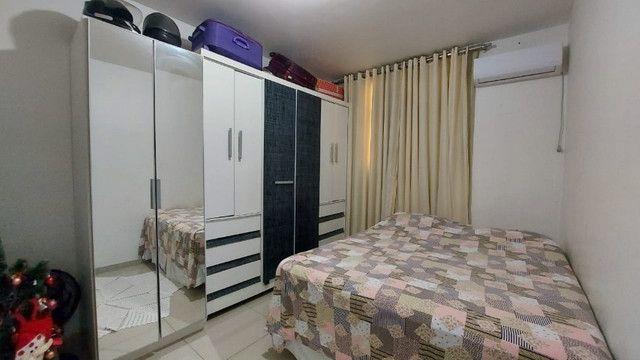 Ref: Office416 Apartamento com 74 m², 2 quartos. Leste Vila Nova, Goiânia-GO - Foto 9
