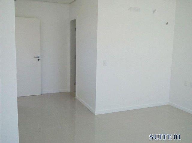 Casa à venda, 451 m² por R$ 2.500.000,00 - Eusébio - Eusébio/CE - Foto 15
