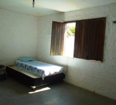 Casa com 3 dormitórios à venda, 164 m² por R$ 320.000,00 - Eusébio - Eusébio/CE - Foto 9