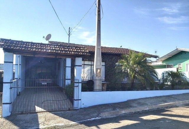 CASA ALVENARIA - BELA VISTA - ÓTIMA LOCALIZAÇÃO