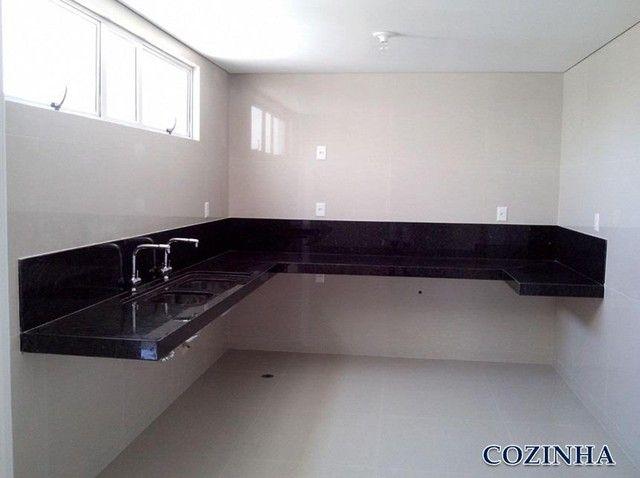 Casa à venda, 451 m² por R$ 2.500.000,00 - Eusébio - Eusébio/CE - Foto 10