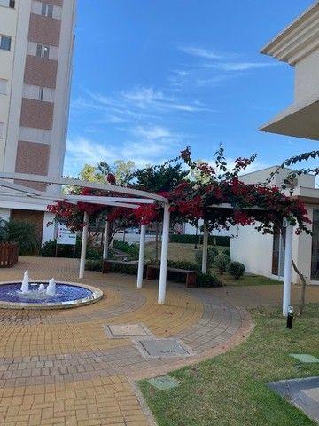 Apartamento para alugar com 3 dormitórios em Zona 02, Maringa cod:04819.001 - Foto 15