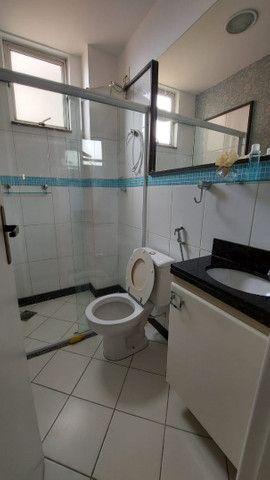 Apartamento Mobiliado 02 Quartos no Royal Flat Aterrado Volta Redonda - Foto 3