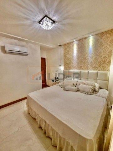 Apartamento com 03 suítes no Noêmia Vitalli - Colatina - ES - Foto 9