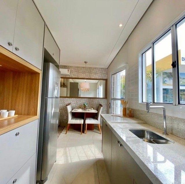 MM - Deixe de pagar aluguel, realize o sonho da casa própria - Foto 4