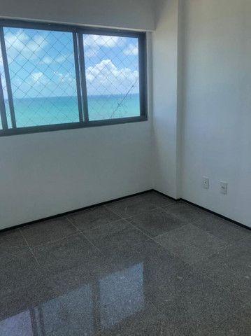 Alugo apartamento 4/4 por R$10.700,00 - Foto 10