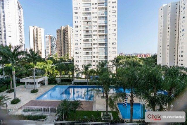 Apartamento à venda com 3 dormitórios em Jardim europa, Porto alegre cod:KO14104 - Foto 11