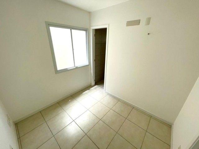 Casa com 3 dormitórios à venda, 110 m² por R$ 500.000,00 - Eusébio - Fortaleza/CE - Foto 15