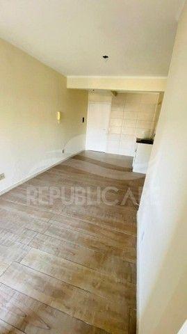 Apartamento para alugar com 1 dormitórios em Cidade baixa, Porto alegre cod:RP2011 - Foto 18