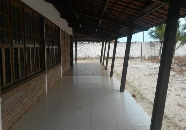 Casa residencial à venda, Precabura, Eusébio. - Foto 3