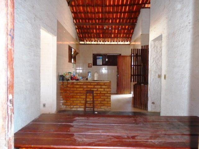 Casa com 3 dormitórios à venda, 164 m² por R$ 320.000,00 - Eusébio - Eusébio/CE - Foto 8