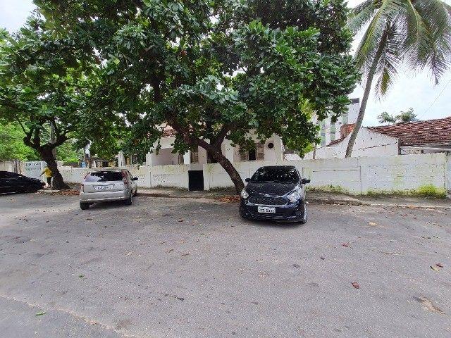Casa na Orla de Olinda - Preço de Ocasião!!! - Foto 17