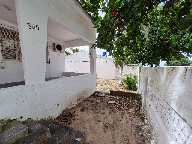Casa na Orla de Olinda - Preço de Ocasião!!! - Foto 13
