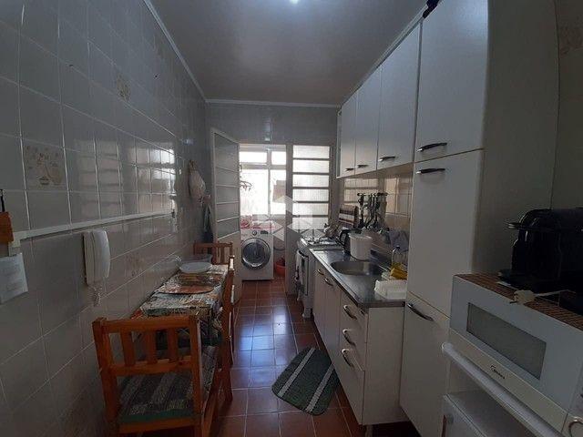 Apartamento à venda com 1 dormitórios em Cidade baixa, Porto alegre cod:9938923 - Foto 10