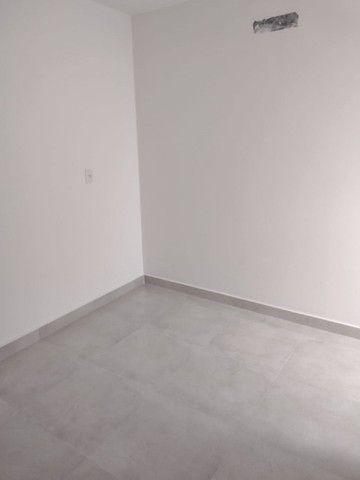 Apartamento tipo Cobertura no Bancários, 01 quarto com área privativa - Foto 5