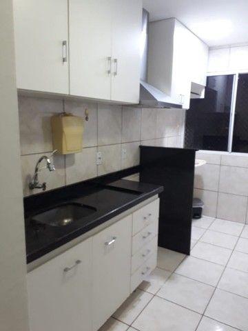 R$ 180.000 Simular financiamento Residencial Portal do Rio Orla do Porta Alameda VG - Foto 3
