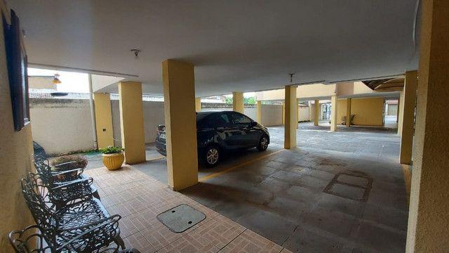 Ref: Office416 Apartamento com 74 m², 2 quartos. Leste Vila Nova, Goiânia-GO - Foto 14