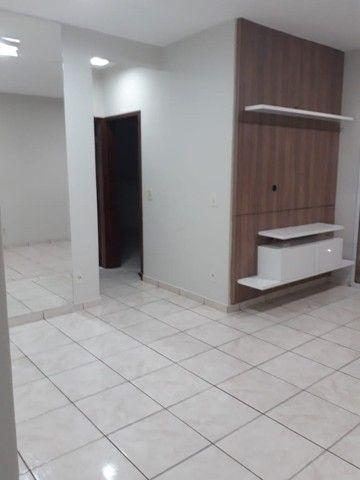 R$ 180.000 Simular financiamento Residencial Portal do Rio Orla do Porta Alameda VG - Foto 6