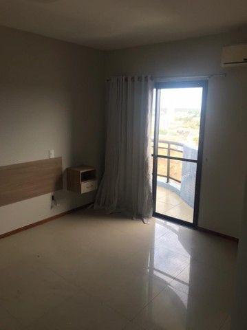 Hideo Kataoka alugo lindo apartamento ! Valor R$ 3.500, - Foto 17