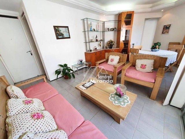 Apartamento à venda na rua Raimundo Oliveira Silva no bairro do Papicu próximo ao Shopping - Foto 6