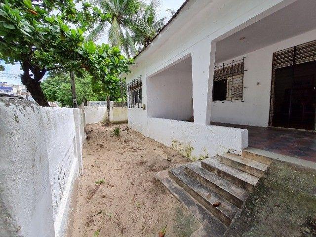 Casa na Orla de Olinda - Preço de Ocasião!!! - Foto 14