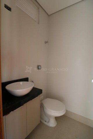 Apartamento para alugar com 3 dormitórios em Zona 07, Maringa cod:L22631 - Foto 10