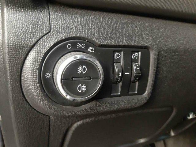 Chevrolet Ss10 2.5 ADVANTAGE  - Foto 11