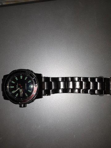 Relógio Oriente original automático  - Foto 2