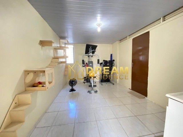 - Casa em Candeias, 200 m², 6 quartos (2 suítes), Piscina, Prox. a avenida - Foto 15