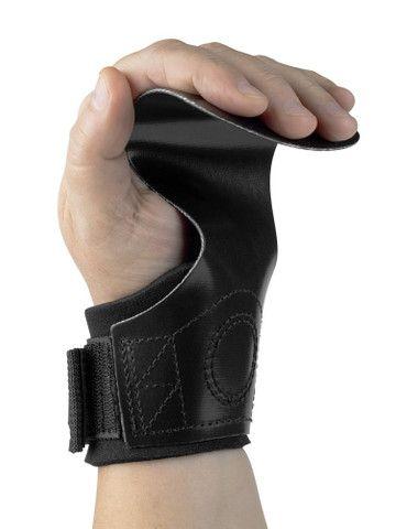 Competition Hand Grip Edição Limitada Black - Foto 2