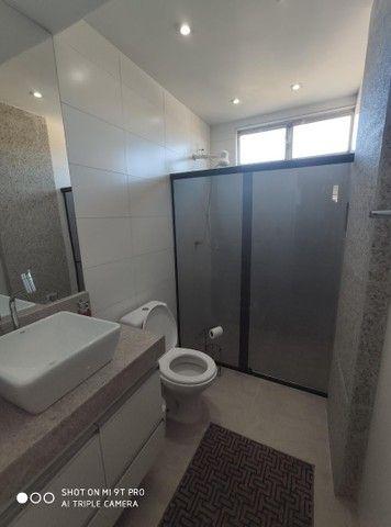 Apartamento com 4 dormitórios à venda, 117 m² por R$ 580.000,00 - Ano Bom - Barra Mansa/RJ - Foto 14