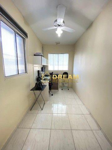 - Casa em Candeias, 200 m², 6 quartos (2 suítes), Piscina, Prox. a avenida - Foto 13