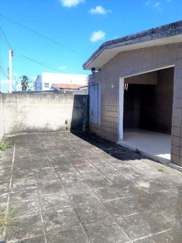 Casa no Cristo com 3 quartos e vaga de garagem. Pronto para morar!!! - Foto 13