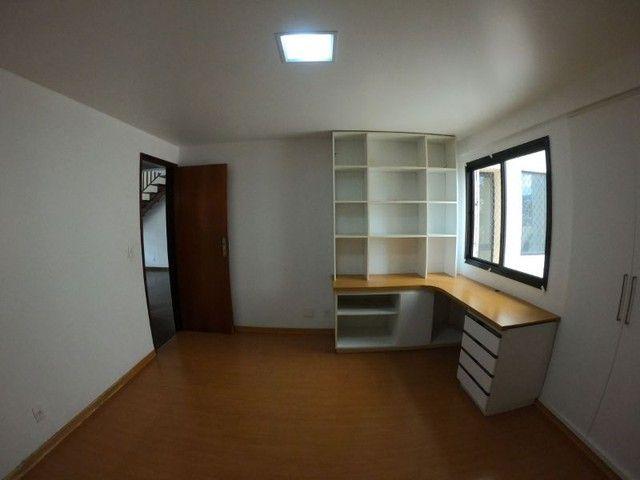 Apartamento à venda, Centro Nova Friburgo RJ - Foto 15