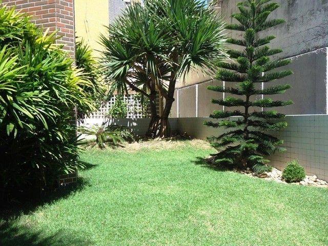 Apartamento à venda, 460 m² por R$ 1.950.000,00 - Aldeota - Fortaleza/CE - Foto 7