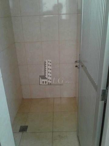 Apartamento à venda com 2 dormitórios em Olaria, Rio de janeiro cod:2021287 - Foto 12