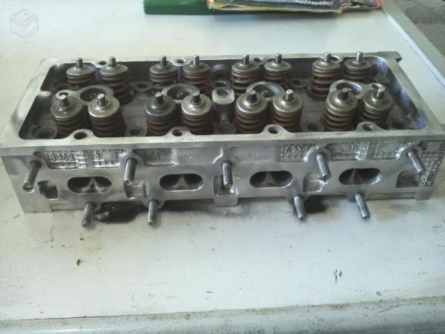 Kit Embreagem L200 Hilux Com Instalação - Foto 17