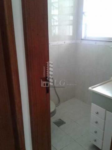 Apartamento à venda com 2 dormitórios em Olaria, Rio de janeiro cod:2021287 - Foto 11