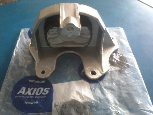 Kit Embreagem L200 Hilux Com Instalação - Foto 8