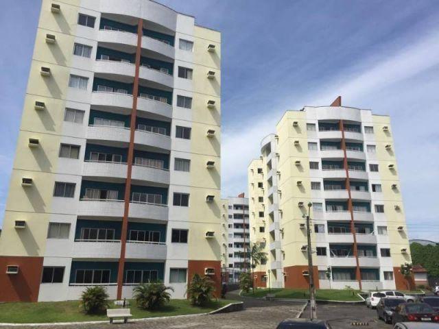 Condomínio Plaza del Rey