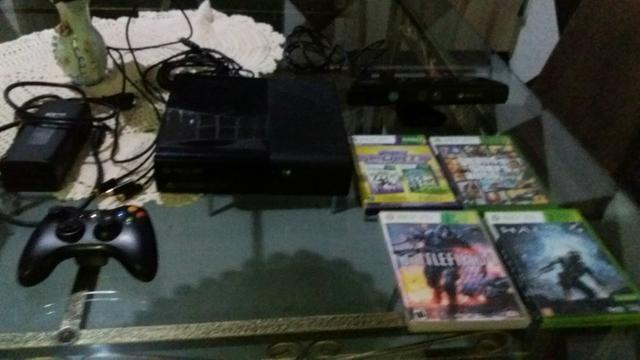 Xbox 360 Sling