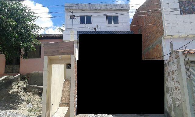 Casa a venda em Caruaru. Ótima localização.