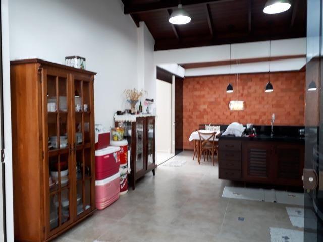 Casa - 01 suíte + 02 dormitórios - Vila Nova - Joinville/SC - Foto 10