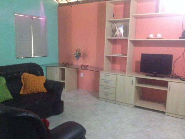 Casa mobiliada na Aruana/Mosqueiro mobiliado- CA 500 - Foto 5