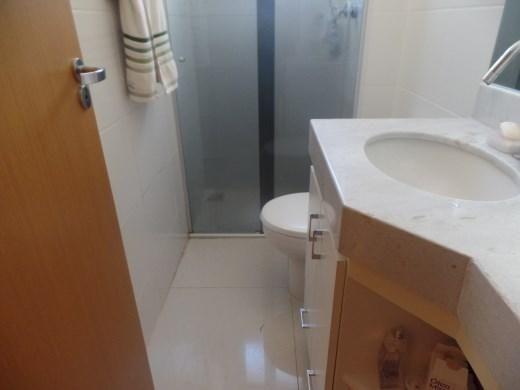 Apartamento à venda com 2 dormitórios em Sion, Belo horizonte cod:17534 - Foto 5