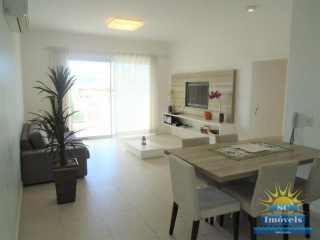 Apartamento à venda com 2 dormitórios em Ingleses, Florianopolis cod:8389 - Foto 2