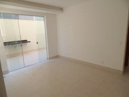 Apartamento à venda com 2 dormitórios em Santa efigênia, Belo horizonte cod:14578