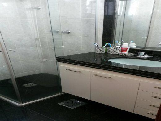 Apartamento à venda com 3 dormitórios em Grajaú, Belo horizonte cod:16355 - Foto 11
